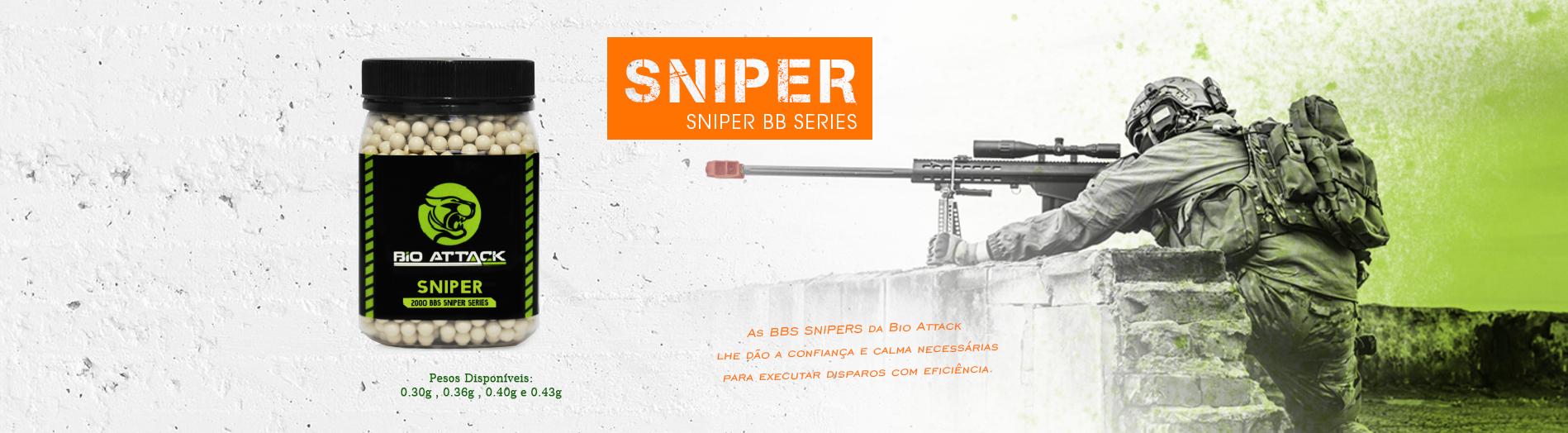 banner-bioattack-bio-attack-sniper-bb-bbs-airsoft